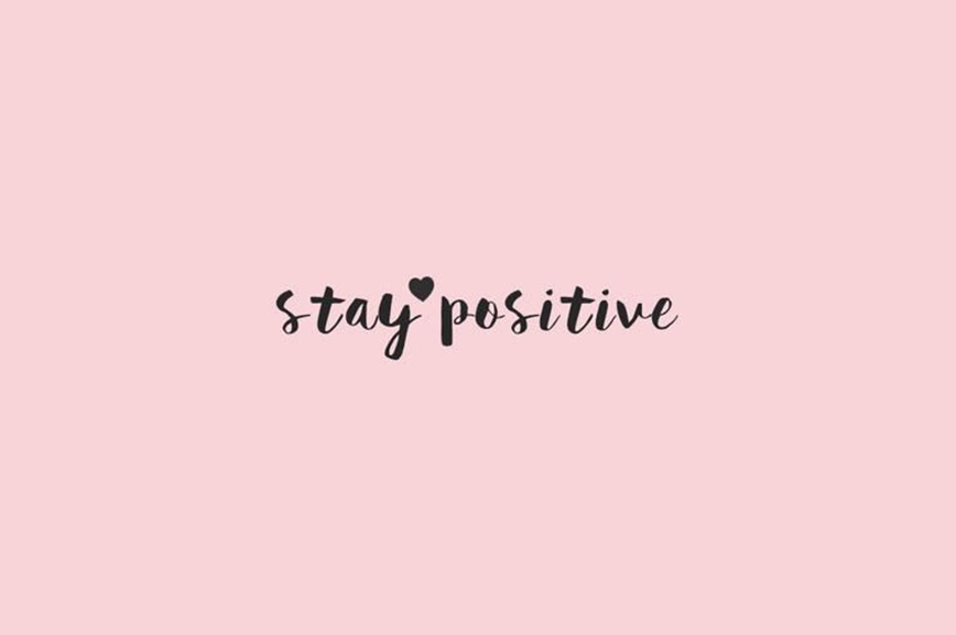 Should You Try To Be Positive or Realistic? - Life Strategies Coach